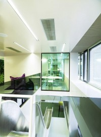 mv_020612_10 » CONTEMPORIST