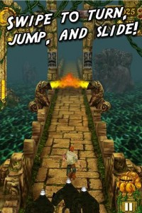 Temple Run1.0.0.apk ???? ????, Free Paid Apps and Free Paid Game Download on AppMay.com