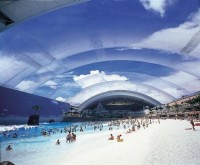10 Amazing Swimming Pools   Interior Design and Architecture blog magazine - Let me be inspired, Get inspired from different interior design and architecture.