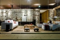 Loft Bauhaus by Ana Paula Barros | Interior Design and Architecture blog magazine - Let me be inspired, Get inspired from different interior design and architecture.