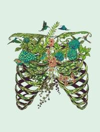 Daydreamer Art Print by Chalermphol Harnchakkham | Society6