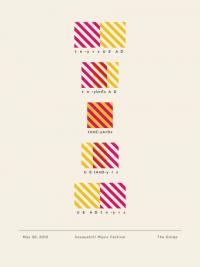 JasonMunn_tUnEyArDs_Poster.png (460×613)