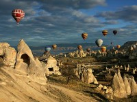 Photo of the Day: Best Pictures of September 2011, Gallery - National Geographic