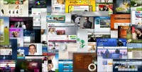 Pavel Hazmuka | tvorba www stránek - grafické návrhy - xhtml kódování