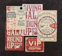 We Are Malossol | Awesome Invites