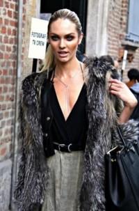 Fashion on Boxnutt.com