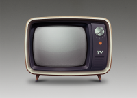 TV - Julian Burford