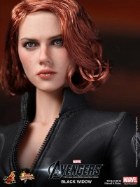 Hot Toys - MMS178 - ??????1/6 ??? | ???Toy People News