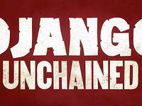 Django Unchained - Teaser on Vimeo