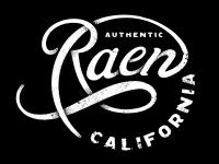 Raen Optics by Dan Cassaro