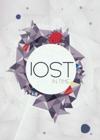 """majofo: """"LOST in Time"""" Valeriy Lipatov (Russian... - Design Inspiration Blog"""