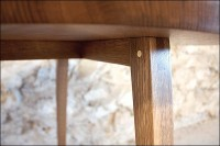 VOLK:: Handmade Furniture