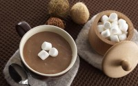 chocolate,cups chocolate cups sugar 1680x1050 wallpaper – Chocolate Wallpaper – Free Desktop Wallpaper