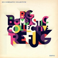 Big Bombastic Collective on Typography Served