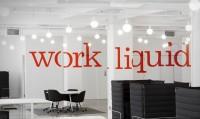 Grind | Work Liquid | A workspace for free-range humans