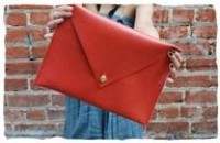 Pinterest / Search results for diy clutch