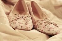 ...Dream