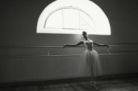 Dance Photography by Marco Maria D'Ottavi » Creative Photography Blog