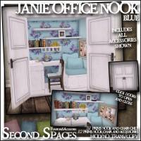 janie-office-nook-blue_promo.jpg (1024×1024)