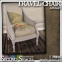 travel-chair-amalfi_promo.jpg (1024×1024)