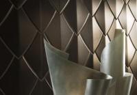 Reptile Tile from Canakkale Seramik - the new Decorative Ceramic Tile | Tile