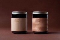 Mamabrown - The Dieline - The #1 Package Design Website -
