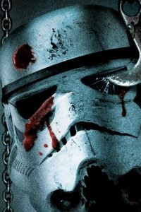 Download Star Wars - Death Trooper iPhone Hd Wallpaper - Movies & TV iPhone HD Wallpapers - | iPhone HD Wallpaper