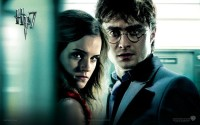 Harry Potter,Emma Watson emma watson harry potter harry potter and the deathly hallows daniel radcliffe hermione granger 1 – Harry Potter,Emma Watson emma watson harry potter harry potter and the deathly hallows daniel radcliffe hermione granger 1 – Movies Wallpaper – Desktop Wallpaper