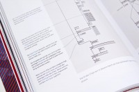 Prototyping Interfaces – Interaktive Skizzen mit VVVV