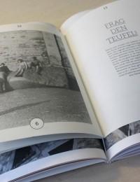 Stadtgefühl – Das Magazin zum Wertschätzen
