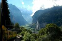Train Picture - Craized.com