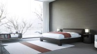 beds,interior beds interior bedroom window panes modern 3d 1600x888 wallpaper – 3D Wallpaper – Free Desktop Wallpaper