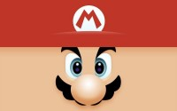 Mario mario 1440x900 wallpaper – Mario Wallpaper – Free Desktop Wallpaper
