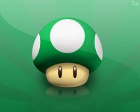 Mario,Nintendo nintendo mario mushrooms 1280x1024 wallpaper – Mario Wallpaper – Free Desktop Wallpaper