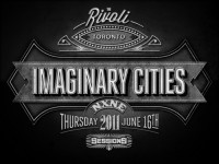 Typeverything.com - Imaginary Cities by Ben... - Typeverything