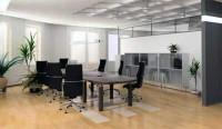 Travaux rénovation bureaux en milieu occupé | Kytom