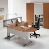 Des bureaux bien aménagés - Communiqué de Presse gratuit