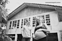 bebê « Carol Costa Fotografia – Emoção e Arte Traduzidos em Imagens