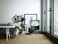 Bed1.jpg (1200×900)