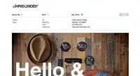 The Best Designs / Best Web Design Awards & CSS Gallery