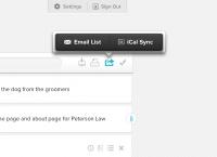 Tool_Tip_Full_Screen.png by Jeffrey Jorgensen
