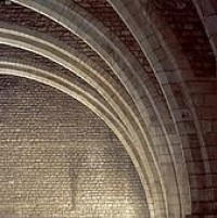 curved walls Search Results