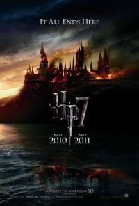 50 + affiches du meilleur film de 2010 et 2011 - Showcase affiche Films | Vitrine | Junction Graphic Design
