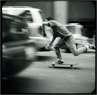 The Fastest PayDay Loans » skateboarding