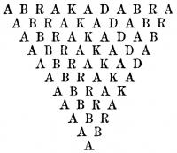 Fichier:Abrakadabra, Nordisk familjebok.png - Wikipédia