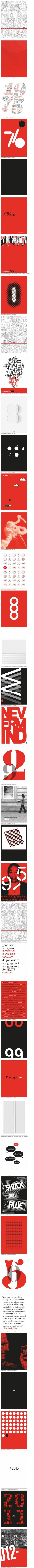Graphisme & interactivité blog par Geoffrey Dorne