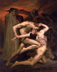 William-Adolphe_Bouguereau_(1825-1905)_-_Dante_And_Virgil_In_Hell_(1850).jpg (1608×2001)