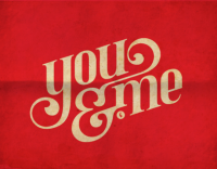 Amazing Typography by Mats Ottdal   Cruzine