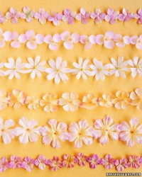DIY Weddings | Martha Stewart Weddings