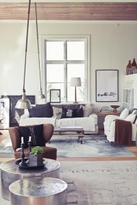 a space a day | Photo: DESIGN LOVEFEST